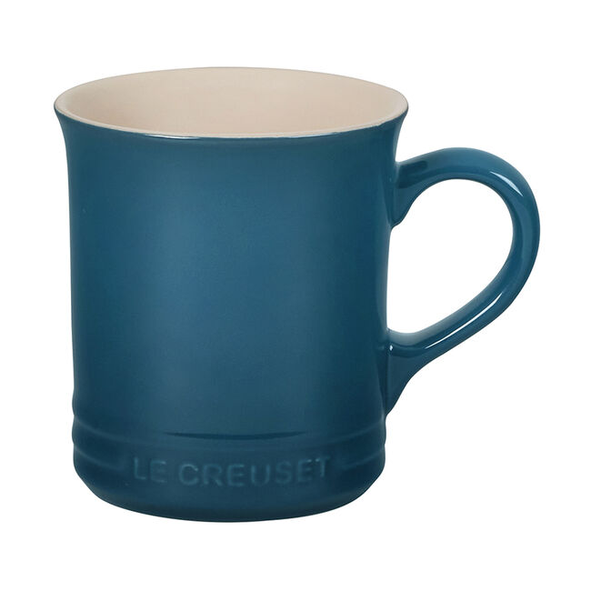 Mug Le Creuset Official Site