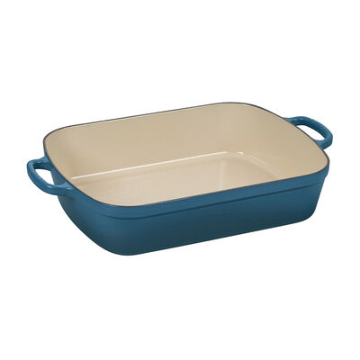 Roasting Pans Roasters Stainless Steel And Cast Iron Shop Le Creuset Official Site